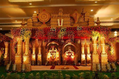 PR Decorations, Hyderabad Portfolio   PR Decorations