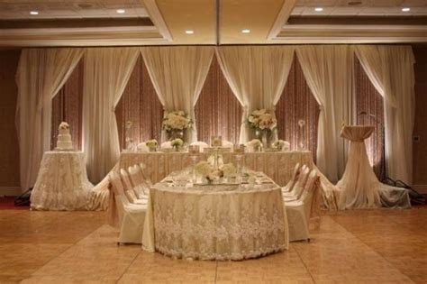 Amazing Full Service Wedding & Event Decoration   $225