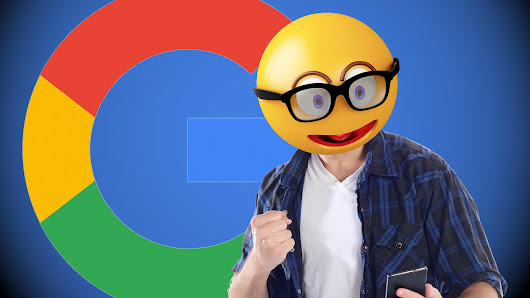 Google brings back emojis in the search results snippets for relevant queries