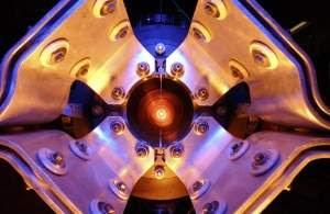 Neutrinos podem transmitir mensagens através da Terra