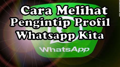 88+ Gambar Keren Untuk Foto Profil Whatsapp HD
