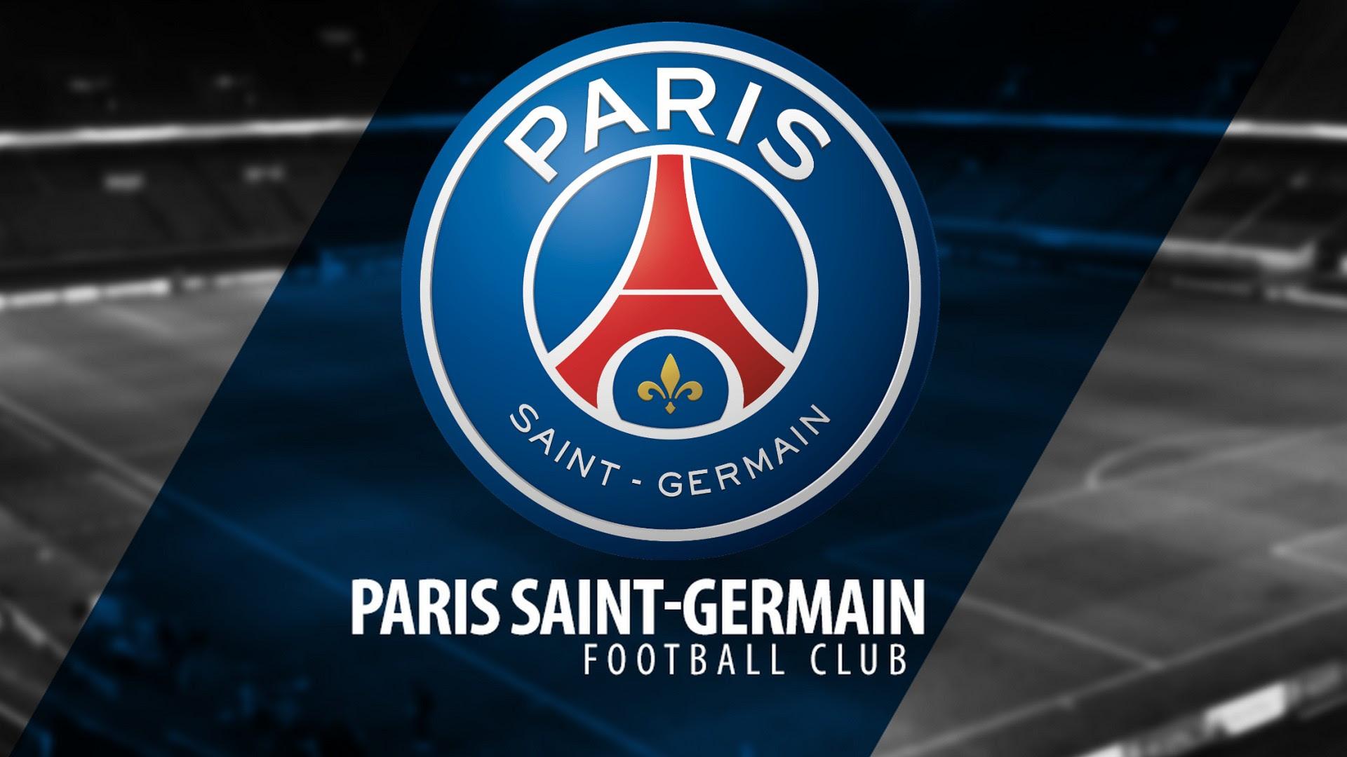 Paris Saint-Germain Wallpaper HD | 2019 Football Wallpaper