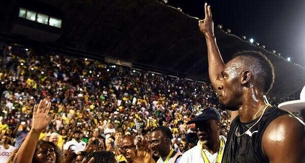 50.-Bolt-18.jpg