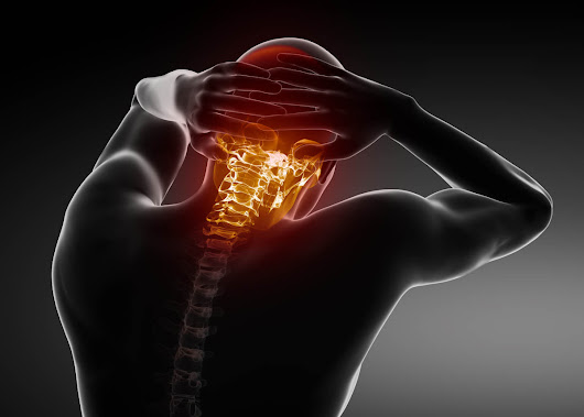 Chiropractic Prevents Back Pain Better than Medical Care - Chesapeake, VA Chiropractor - Dr. David N. Block Family Chiropractic