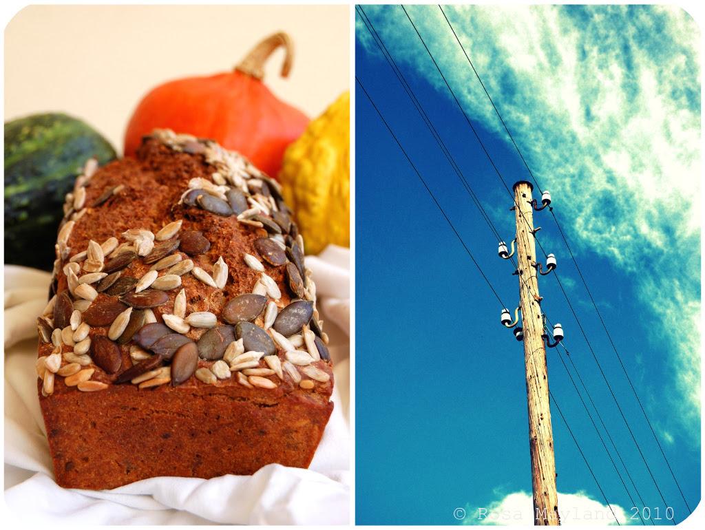 Norwegian Bread Picnik collage 2 bis