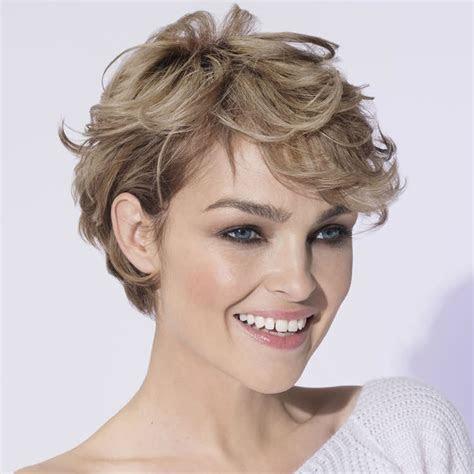 trendy pixie haircuts short hair ideas