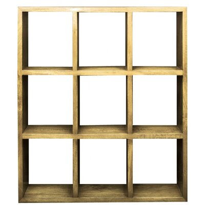 Accent Furniture Normandy Wall Unit Set | Trend Home Ideas