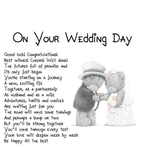 Best 25  Wedding card verses ideas on Pinterest   Wedding