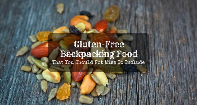 The Best No Cook Backpacking Meals For A Hassle-free Trip ...