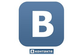 Одноклассники вк