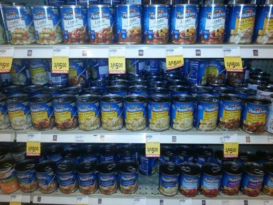 Smith's Food & Drug Stores - Midtown/University - Albuquerque, NM | Yelp