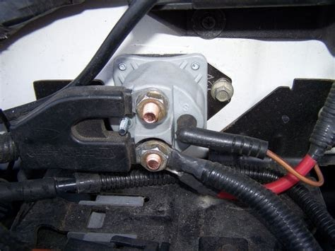 Download starter-wiring-picture-diagram-for-ford ...