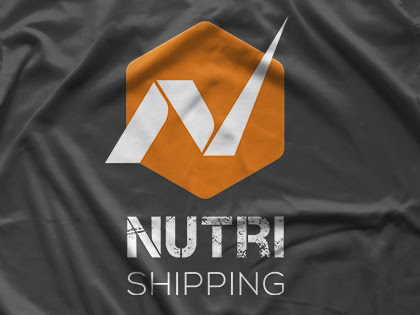 NUTRI SHIPPING - thesign