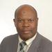 Dr Elijah Chingosho AFRAA