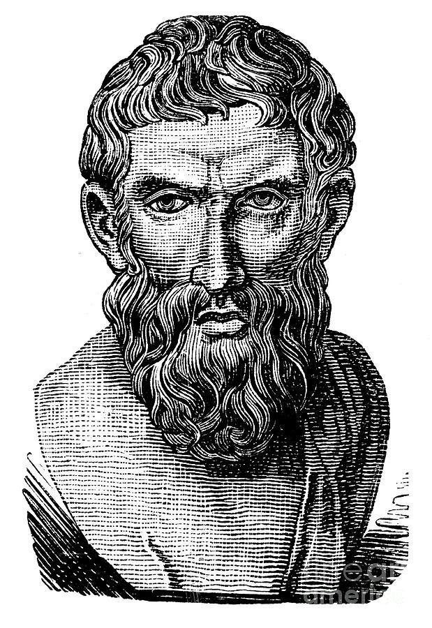 Epikurosz