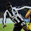 Newcastle United could be without key defender for crunch clashes