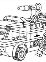 playmobil ausmalbilder menschen - x13 ein bild zeichnen