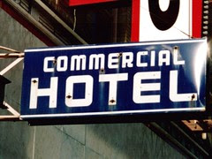 200104 Commercial Hotel