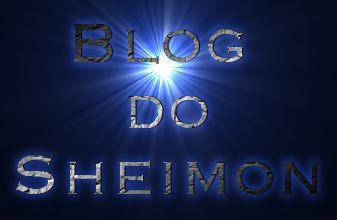Blog     do Sheimon