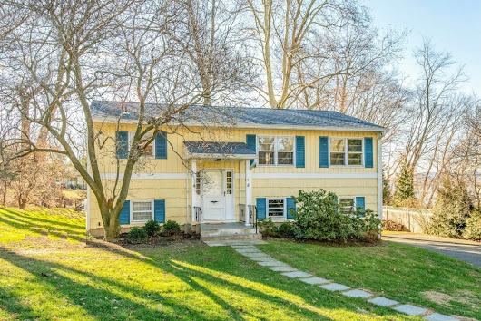 Open House - 9 Scarborough Circle, Briarcliff Manor NY