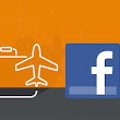 Facebook Travel Booking Certain Says Expedia CEO