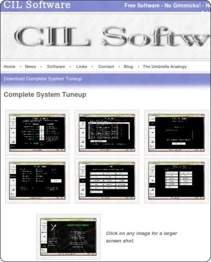 http://www.cilsoftware.hostoi.com/cstuneup.htm