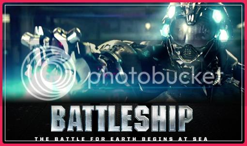 Battleship-movie-Taylor-Kitsch