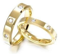 joias de ouro - Pesquisa Google
