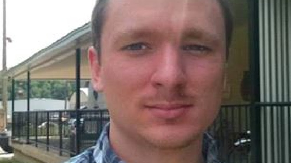 Jonathan Kent 26, still missing from Virginia