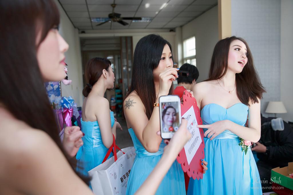 台中婚攝推薦-09