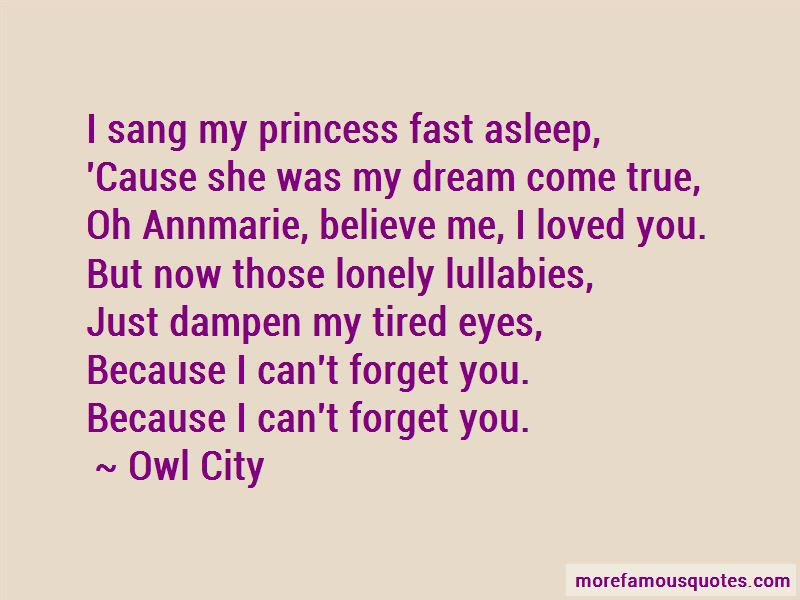 Quotes About I Cant Forget You Top 12 I Cant Forget You Quotes