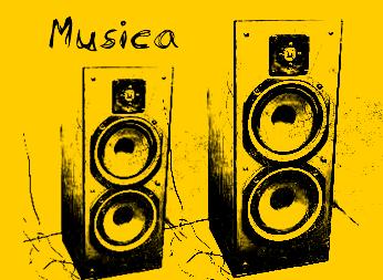 Simbolos De Musica Letras Facebook