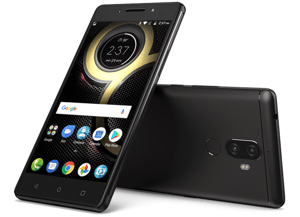 Lenovo K8 Note User Guide Manual Tips Tricks Download