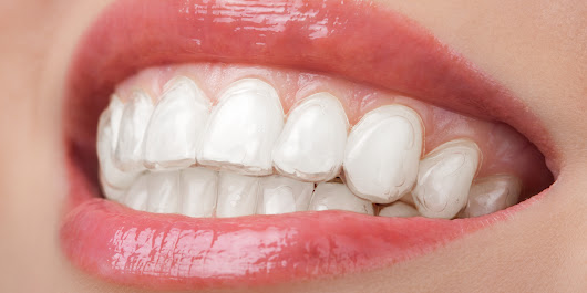 Why Your Dental Health Is Crucial If You're Expecting