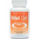 Vital Cell - 180 capsules | HerAnswer.com