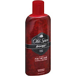 Old Spice 2-in-1 Shampoo and Conditioner, Swagger - 12 bottle