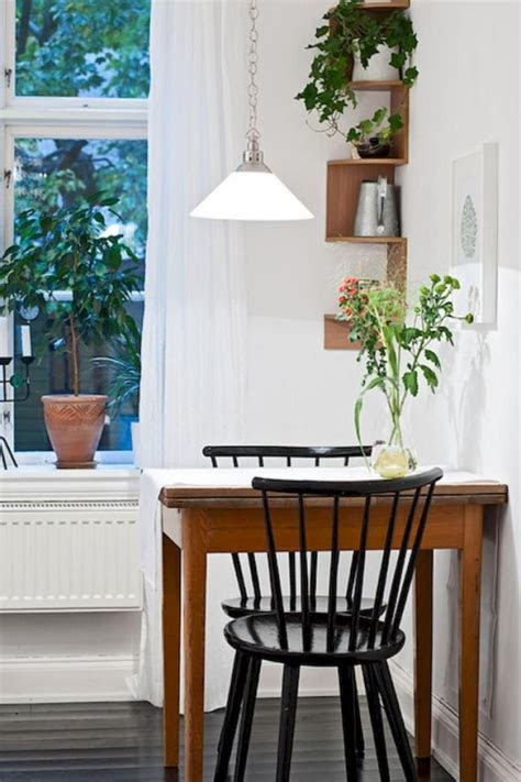 cute small dining room furniture inspirations home