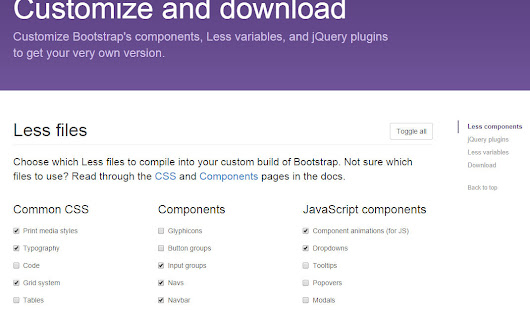 How to Use Bootstrap Basics to Enhance User Experience