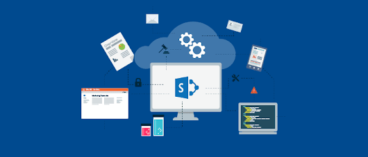 Report: How SharePoint administrators manage their environments and solutions - Rencore