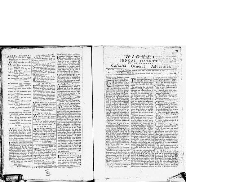 File:Hicky's Bengal Gazette.pdf