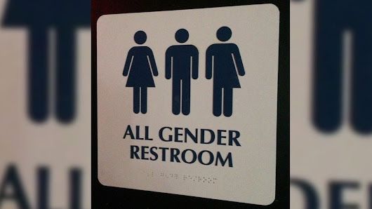 Conservatives outraged over Obama transgender directive to public schools | Fox News