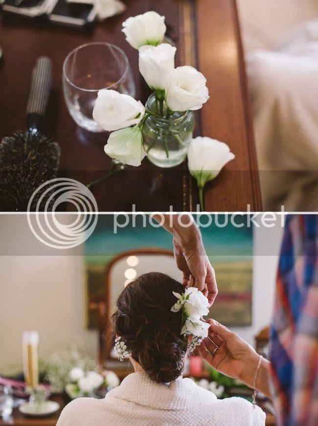 http://i892.photobucket.com/albums/ac125/lovemademedoit/welovepictures/Rockhaven_Wedding_GD_008.jpg?t=1338896870