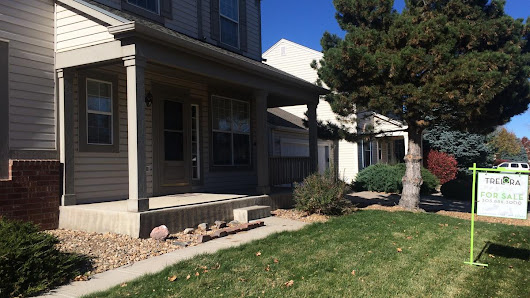 Metro Denver home prices rise in November, inventory remains low - Denver Business Journal
