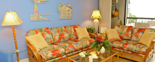 Key Largo Vacation Rentals, Condo with Boat Slip, Tennis, Pool