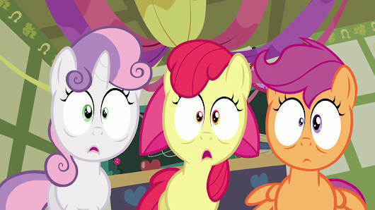 img3.wikia.nocookie.net/__cb20120211154853/mlp/images/1/1f/Cutie_Mark_Crusaders_shocked_S2E17.png