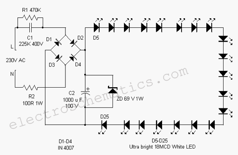 connect wire prong dryer cord circuit wiring schematic frigidaire dryer wiring diagram frigidaire dryer wiring diagram frigidaire dryer wiring diagram frigidaire dryer wiring diagram