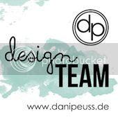 photo DT-logo-170px.jpg