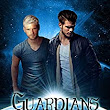 Amazon.com: Guardians eBook: Anna L. Walls: Kindle Store