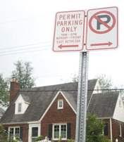 residentialparking