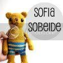 Sofia Sobeide